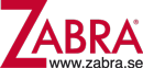 logo_zabra